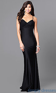 Style: AT-L5075 Detail Image 1