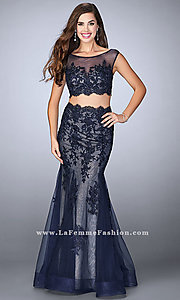 Style: LF-23461 Front Image