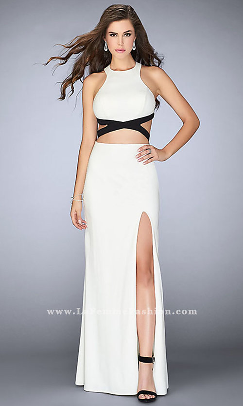 Style: LF-23468 Front Image