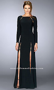 Style: LF-23479 Front Image