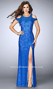 Style: LF-23565 Front Image