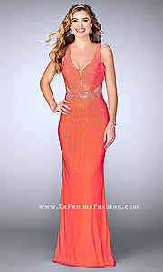 Style: LF-23586 Detail Image 1