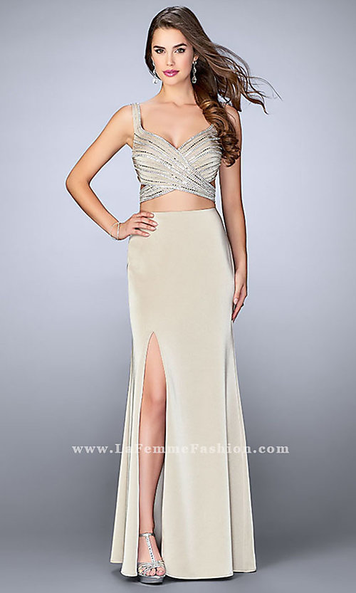 Style: LF-23653 Front Image