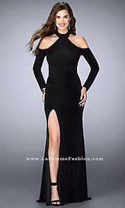 Style: LF-23676 Front Image