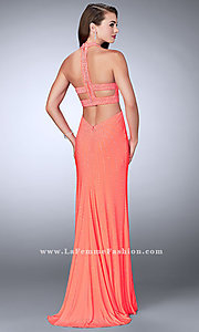 Style: LF-23706 Detail Image 4
