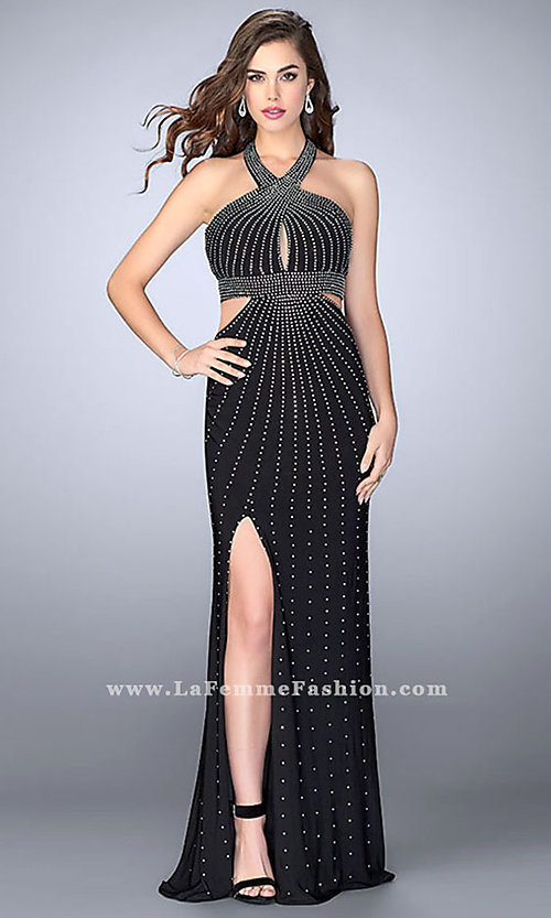 Style: LF-23706 Front Image