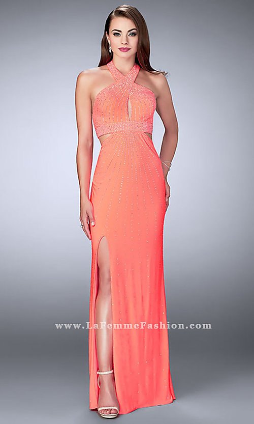 Style: LF-23706 Detail Image 3