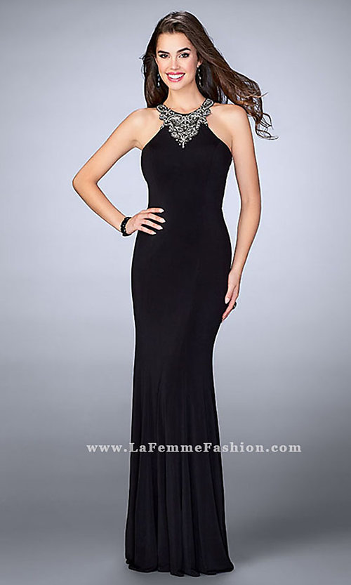 Style: LF-23850 Front Image