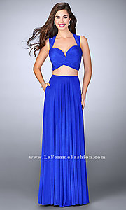 Style: LF-23940 Detail Image 1