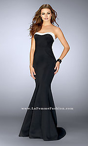 Style: LF-24715 Front Image