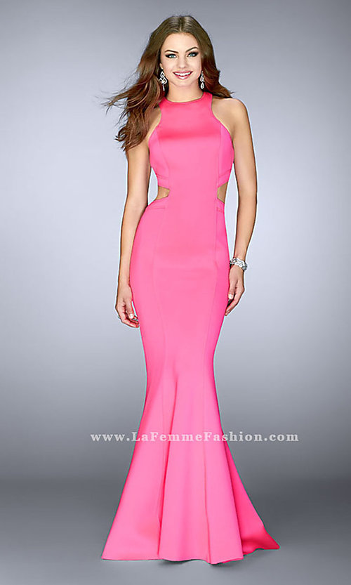 Style: LF-24636 Front Image