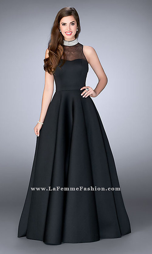 Style: LF-24607 Front Image