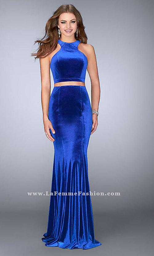Style: LF-24599 Front Image