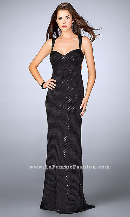 Style: LF-24167 Front Image