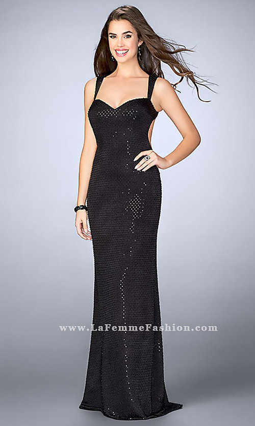 Style: LF-24167 Detail Image 1