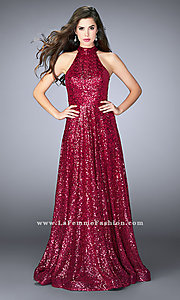 Style: LF-24584 Front Image
