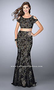 Style: LF-24583 Detail Image 1