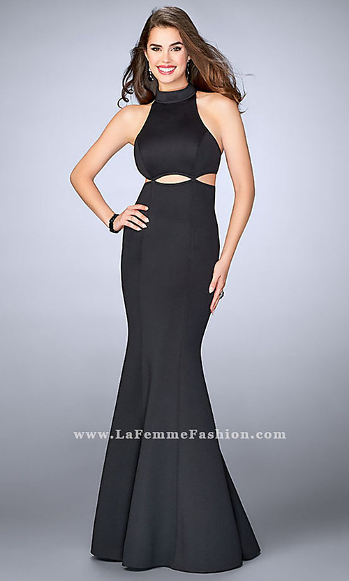 Style: LF-24217 Front Image