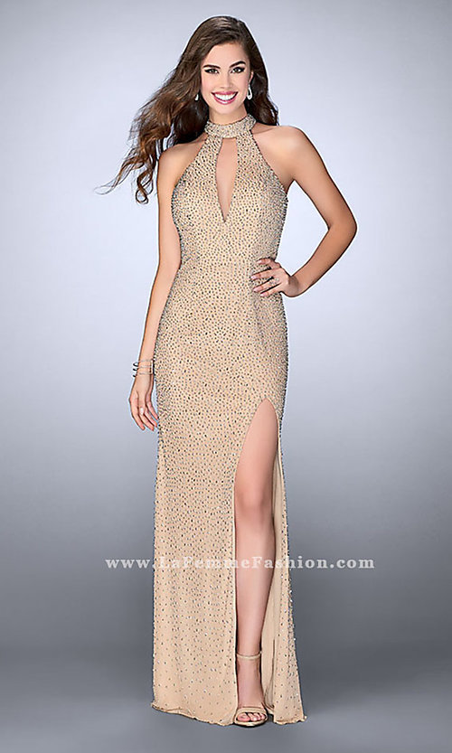 Style: LF-24499 Front Image