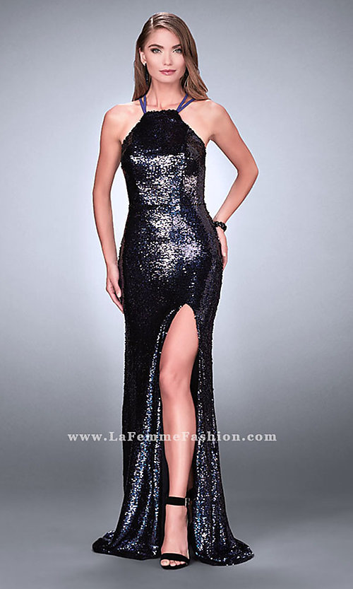 Style: LF-24497 Detail Image 2