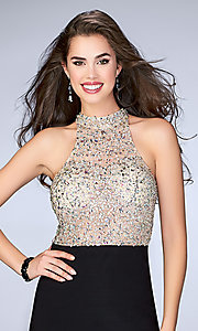 Style: LF-24090 Detail Image 1