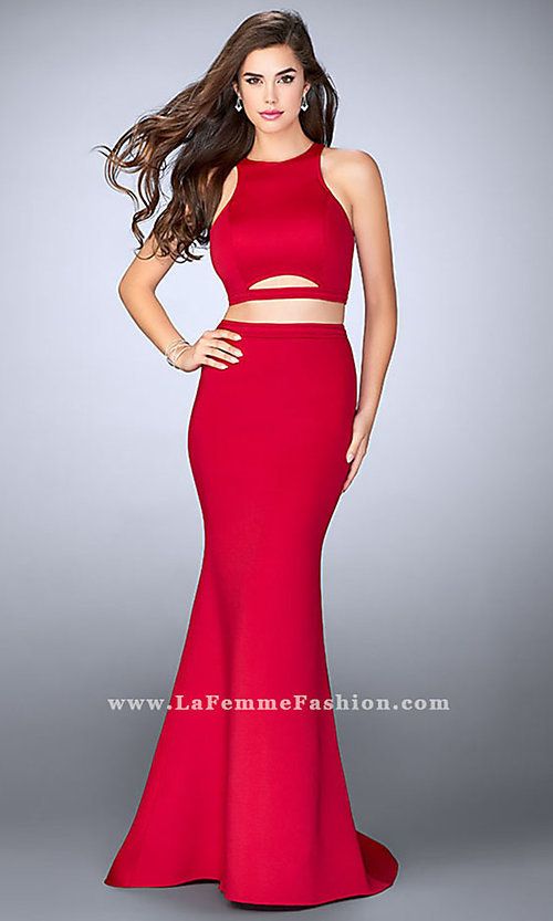 Style: LF-24231 Front Image