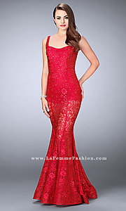 Style: LF-24466 Front Image