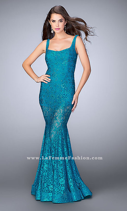 Style: LF-24466 Detail Image 2