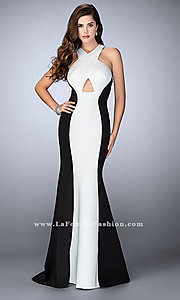 Style: LF-24449 Front Image