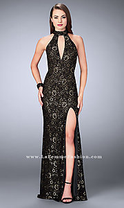 Style: LF-24439 Front Image