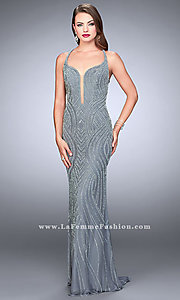 Style: LF-24244 Front Image