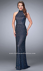 Style: LF-24258 Front Image
