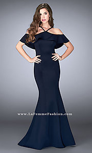 Style: LF-24344 Front Image