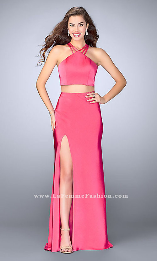 Style: LF-24324 Front Image