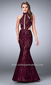 Style: LF-24303 Front Image