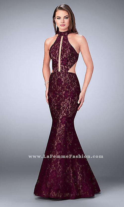 Style: LF-24303 Detail Image 1