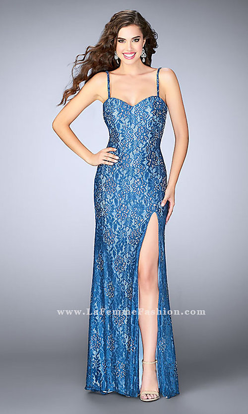 Style: LF-24260 Front Image