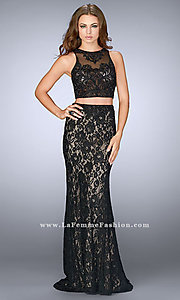 Style: LF-24418 Front Image