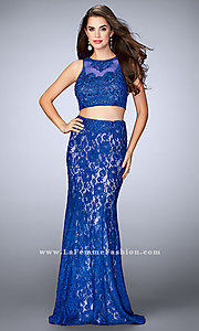 Style: LF-24418 Detail Image 3