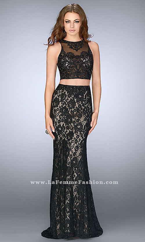 Style: LF-24418 Detail Image 1