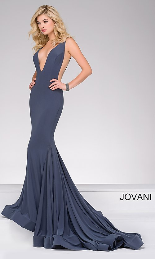 Style: JO-46756 Front Image