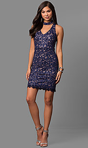 Style: MY-4539IW1C Detail Image 1
