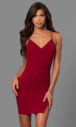 open back prom dresses backless formal evening gowns