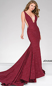 Style: JO-47075 Front Image