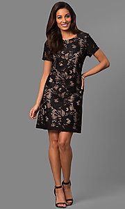 Style: SD-S278860 Detail Image 1