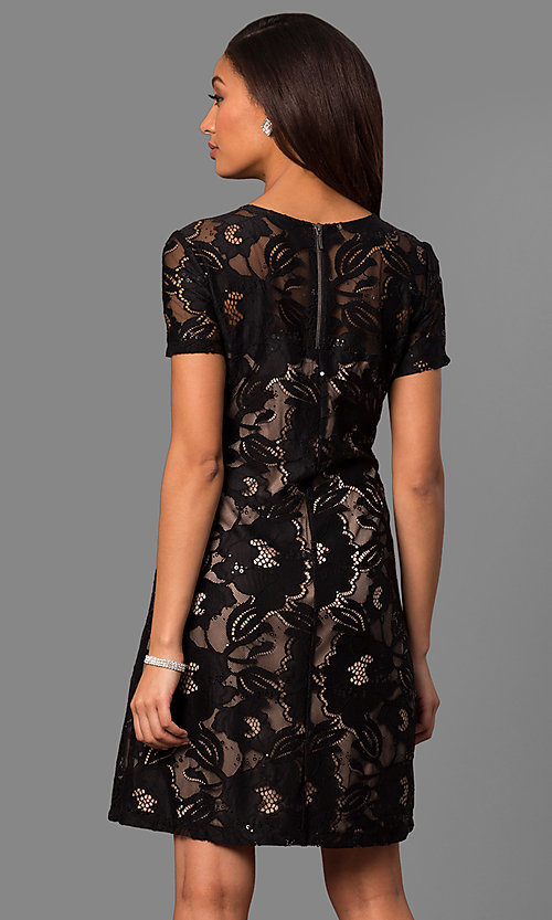 Style: SD-S278860 Back Image