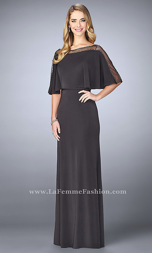 Style: LF-23113 Detail Image 1
