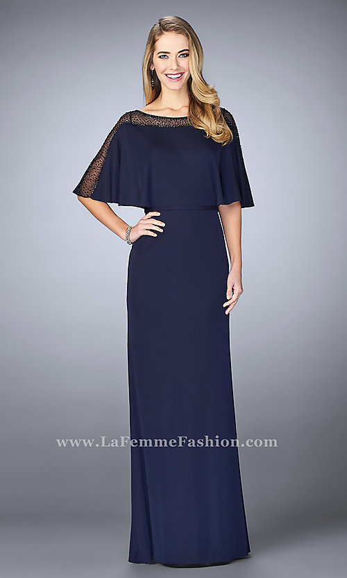 Style: LF-23113 Front Image