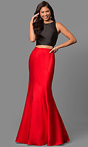 Style: DQ-9767 Detail Image 1