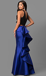 Style: DQ-9767 Front Image
